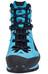 Dachstein Grimming EV - Calzado Mujer - azul/negro